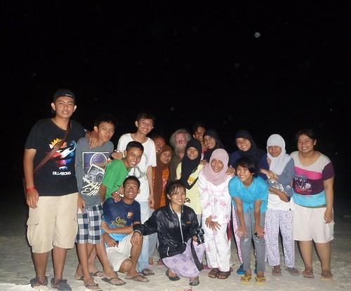 Sulawesi13-Bira-soirée (5)