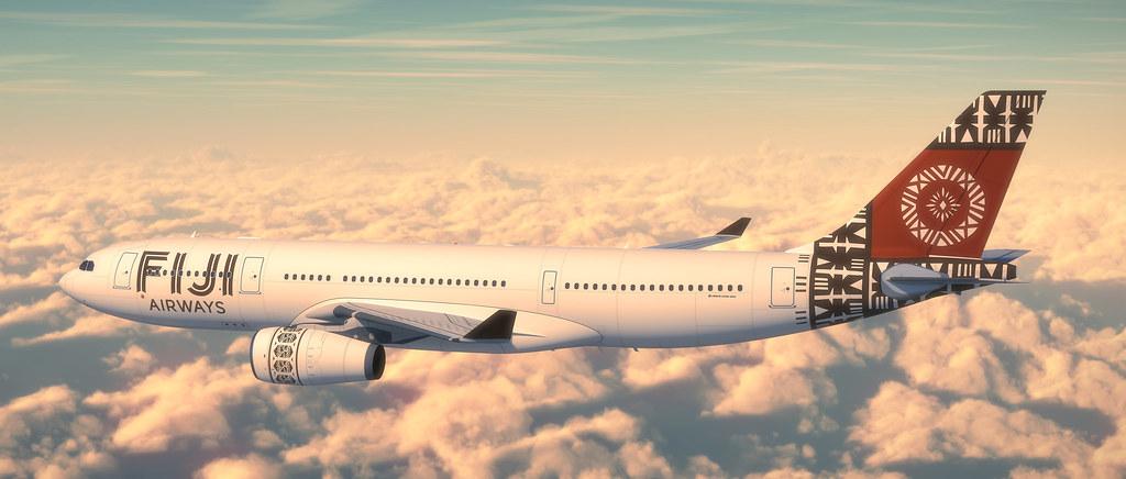 Air-PacificGÇÖs-new-Fiji-AirwaysGÇÖ-Airbus-A330s-will-be-GÇ£Flying-AmbassadorsGÇ¥-for-Fiji-in-2013.