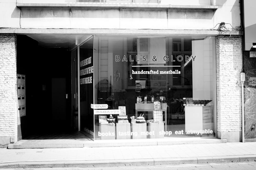 20120725_ballsandglory_006