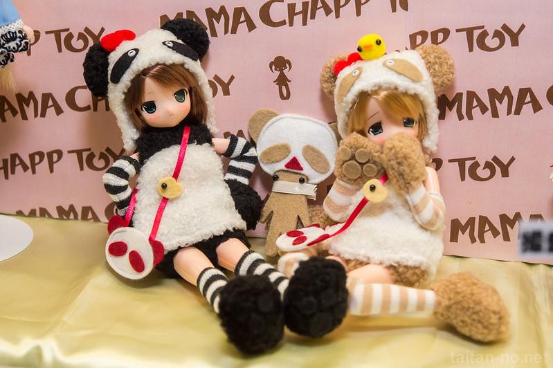 WF2013S-02_mamachapp-DSC_8700