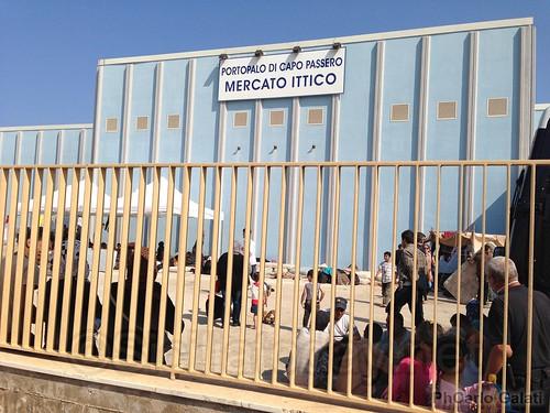 Immigrati, nuovi sbarchi a Lampedusa e Capo Passero$