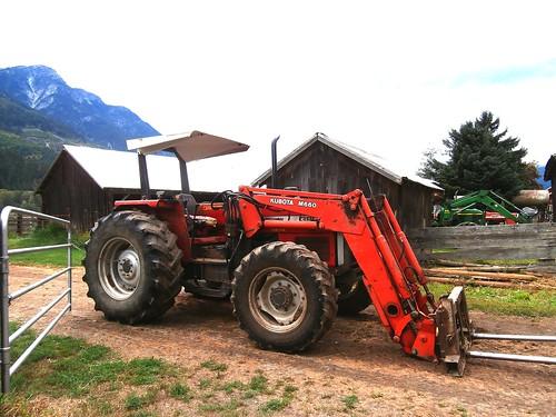 ciągnik rolniczy |Ładne Ciągniki rolnicze zdjęcia|9612049356 445cc6ef1c