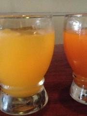 Juice or Juice product 2