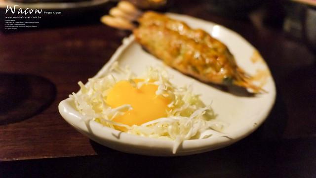 台南美食評價