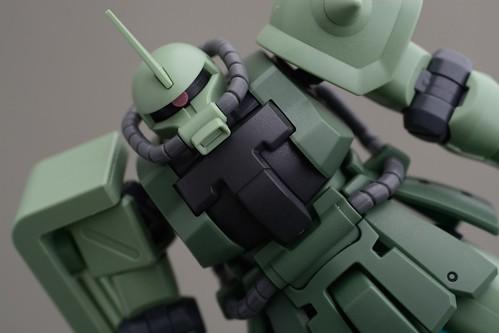 Zaku2_TypeF2_(ザク�UF2型)_003