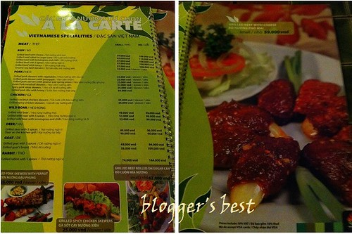 BBQgarden menu7