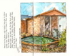 19-07-13 by Anita Davies