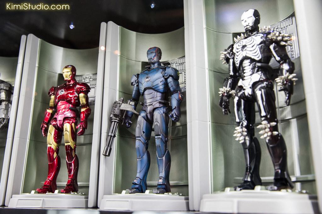 2013.08.12 Iron Man-157