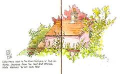 29-07-13a by Anita Davies