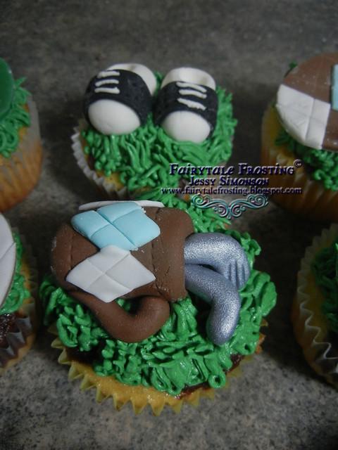 BLOG Golf Cupcakes3