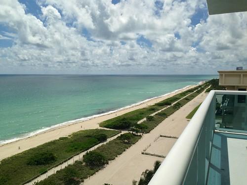 Surfside Florida
