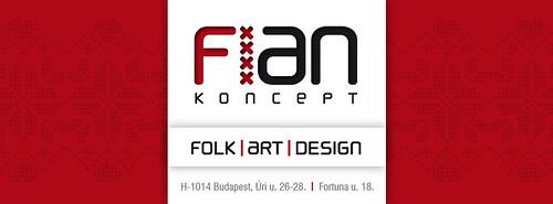 Fian Logo