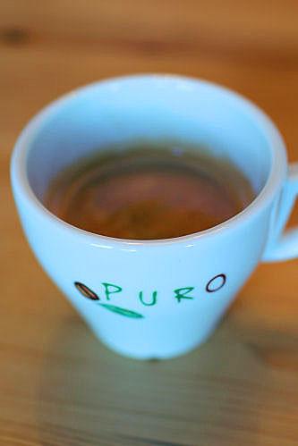 Puro coffee IMG_9526 R