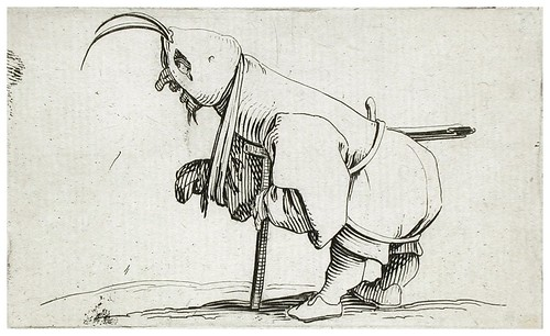 001-Jacques Callot- Digital Image © Museum AssociatesLACMA