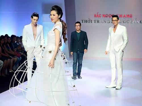 những người mẫu tóc nam đẹp kute bá đạo nhất Việt Nam Korigami 0915804875 (13)