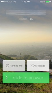 iOS7-Incoming-Call