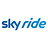 goskyride.com's buddy icon