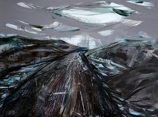 Iceland paintings03