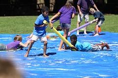 Jr#1 Summer Camp 2013-43