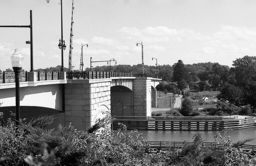Rochester (Sept 2013)