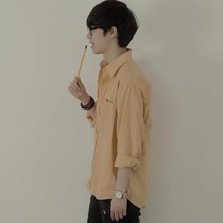 tóc nam đẹp hot boy châu á nổi loạn tóc tomboy unisex KORIGAMI 0915804875 (www.korigami (22)