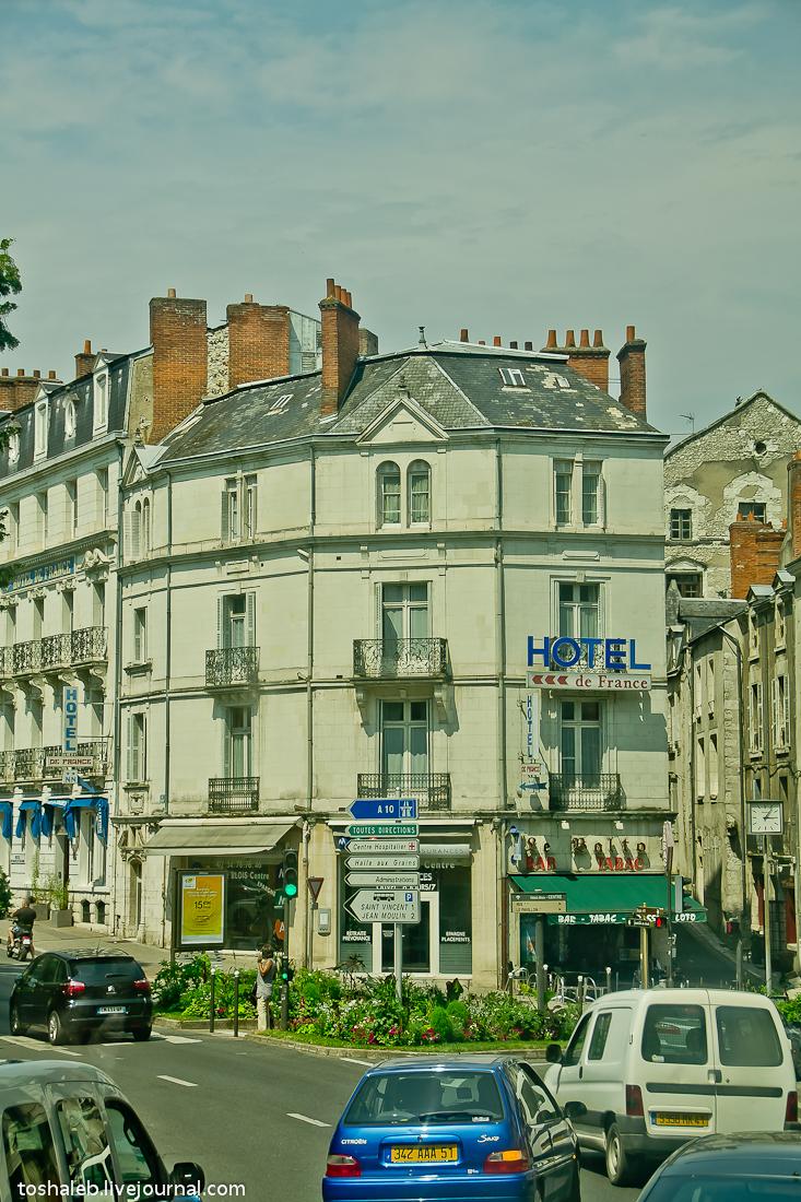 Blois-17