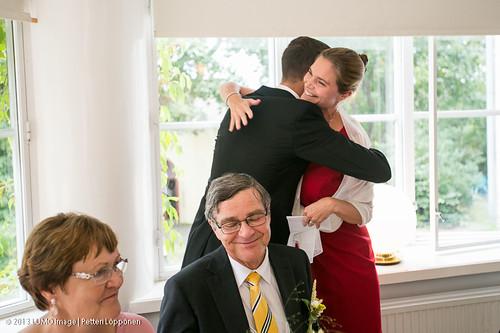 Bröllop Ina ja Jonni (50)