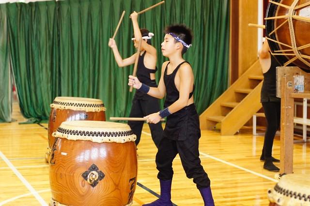 文化祭2013 その4