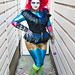 Glam Punk Rockers from Mars Halloween Costume-1 by cassandra sechler