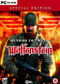 Return_to_Castle_Wolfenstein