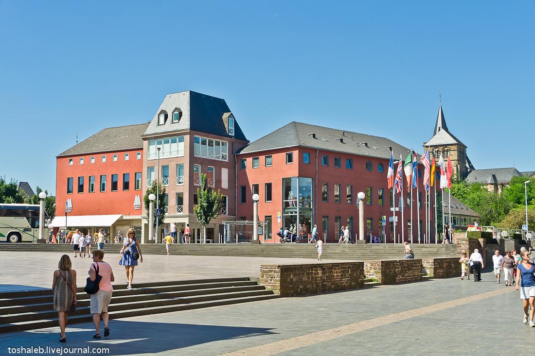 Trier-67