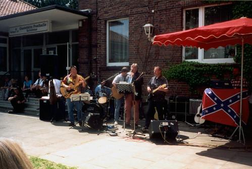 2001_0624 Oldie Club Schötmar_1