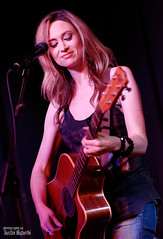 West Coast Songwriters 11/13/2013 #14