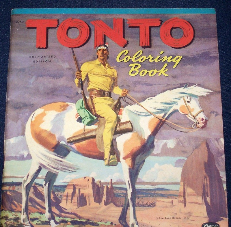 coloring_tonto