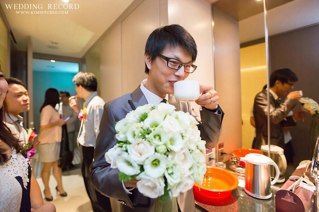2013.10.06 Wedding Record-088