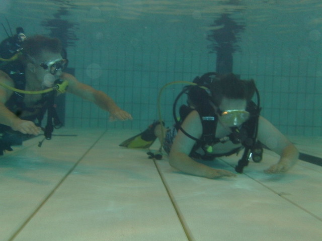 Training-19-10-2013Demkes-Duiksport (1)