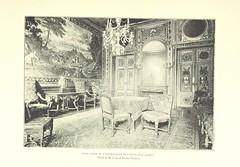 Image taken from page 141 of 'Le Grand siècle. Louis XIV. Les arts, les idées, etc. [With plates.]'