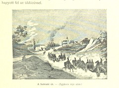 "British Library digitised image from page 55 of ""Az 1848-49-iki magyar szabadságharcz története [With illustrations.]"""