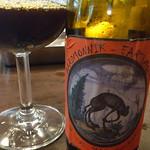 ベルギービール大好き!!アースモンクAardmonnik / Earthmonk