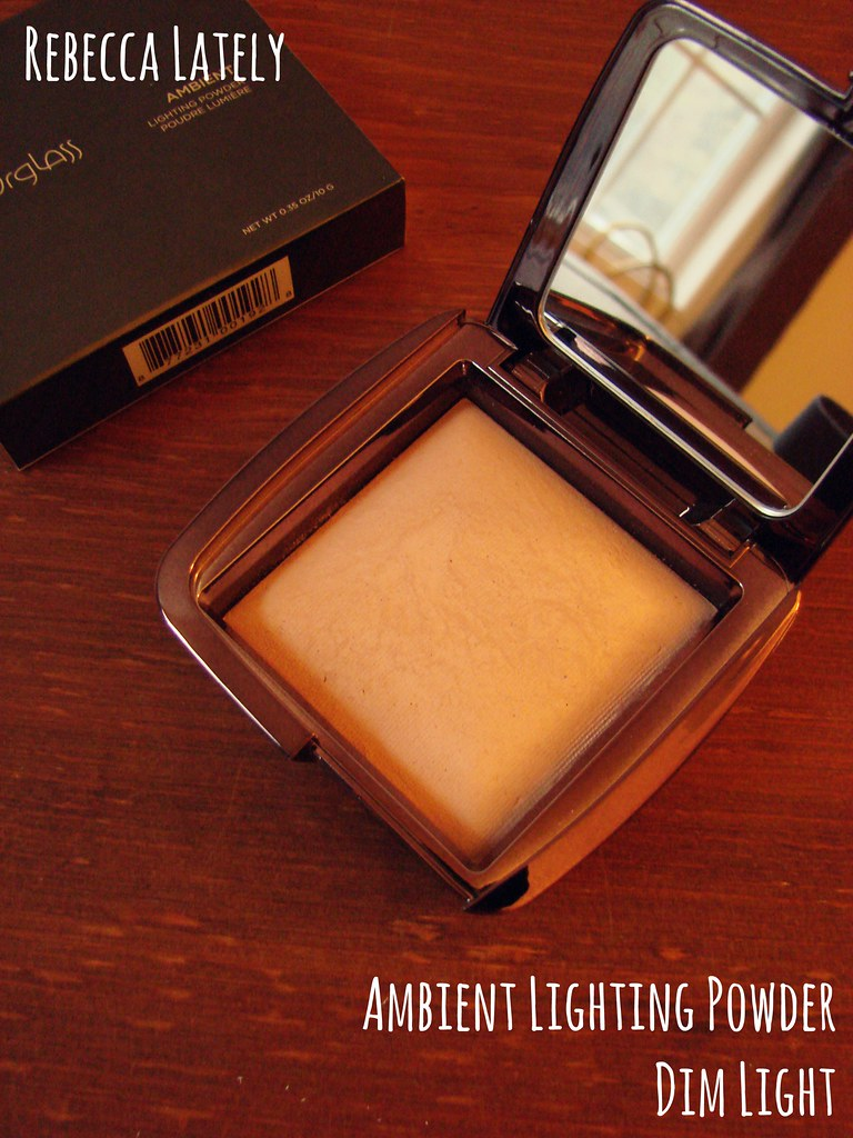 Ambient Lighting Powder 4