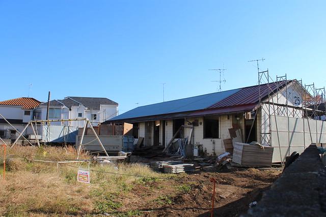 251123阿佐ヶ谷住宅 (47)