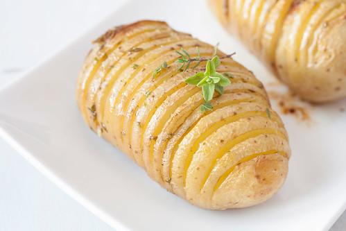 Patates-hasselback-2