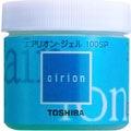 airion_gel_100sp.jpg