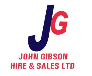 JOHN GIBSON _resized