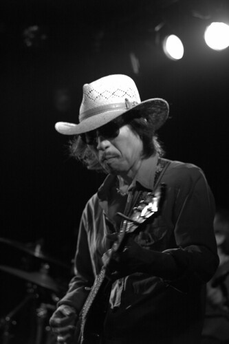 GREAM live at Adm, Tokyo, 05 Jan 2013. 133