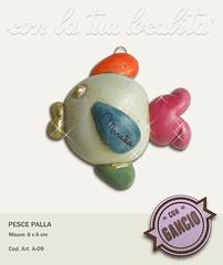 A-09-Pesce-Palla