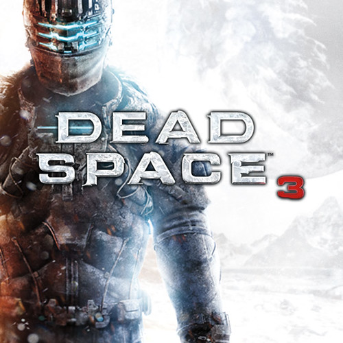 Blog__DeadSpace3