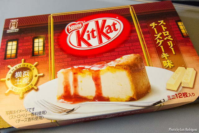 Kit-Kan en Japón-16