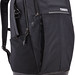Thule Paramount Traditional Backpack