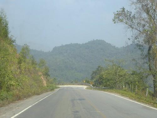 Th-Mae Sot-Um phang 2 (11)